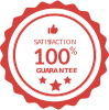 guarantee-image