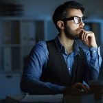 How To Become A Digital Marketing Specialist In 2021