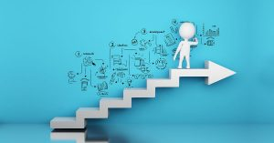 Steps To Become A Successful Digital Marketing Specialist In 2021