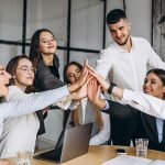Top 5 Technical SEO Agency In 2021