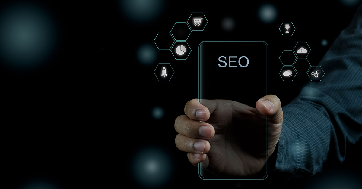 What Comes Under Technical SEO