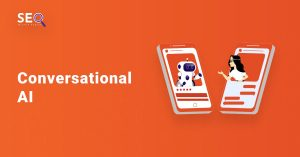 What Is Conversational AI?